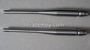 molybdenum hammer, molybdenum hammers