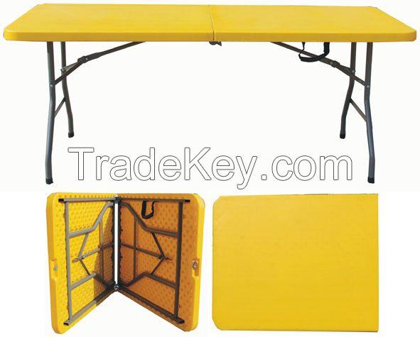 HongQiao Furniture  HY-XZ183