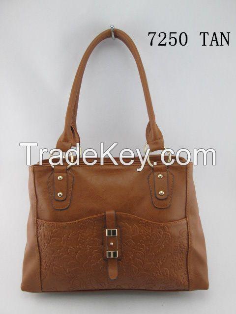 handbag 7571FS