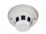 Sell  :  car alarm,home alarm,car security product