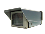 Sell : Surveillance Equipment,Locks,security,Fire-fighting