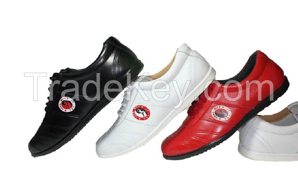 Tai Chi clothing, Kung Fu wear, Tai Chi shoes, monk robe, Buddhist robe,