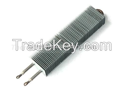 TMIH-02-1, Used in Air Conditioner Finned Heater Element
