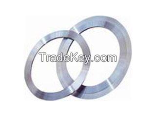 Kammprofile Gasket Metal Corrugated Gasket