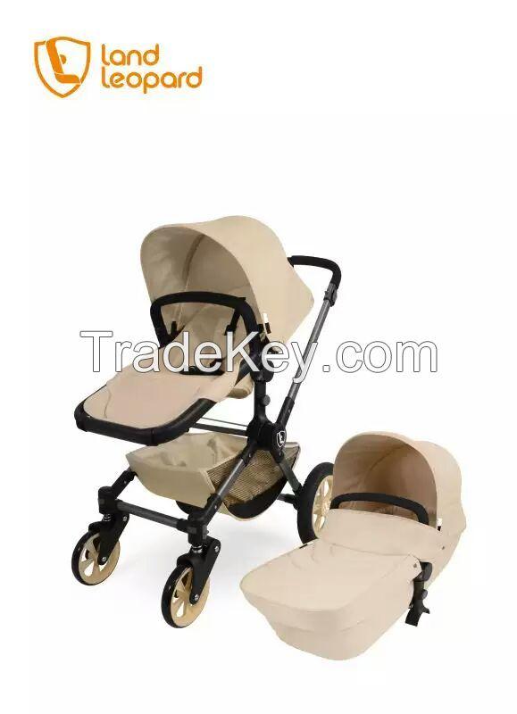 Landleopard Baby Stroller