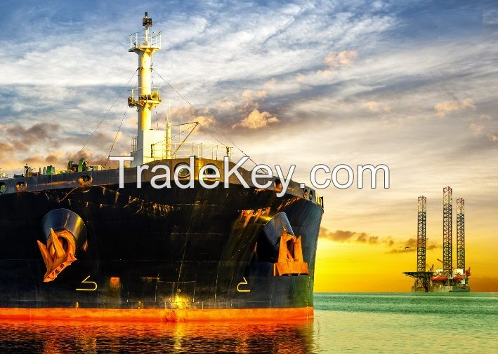 Russian Refined Petroleum Products