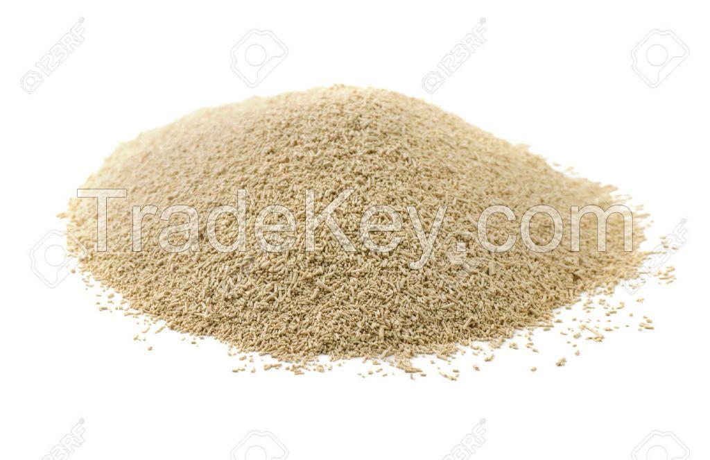 instand dry yeast gloriban