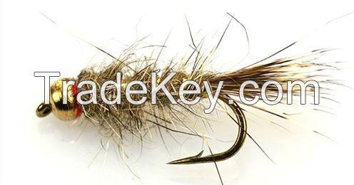 fishing flies