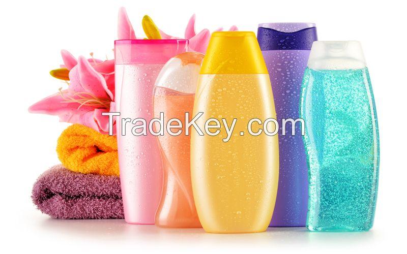 Hair Care Supplies