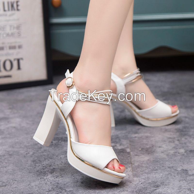Women fashion shoes,graceful,high quality