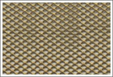 hexaganal wire netting ,crimped wire mesh,expanded metal