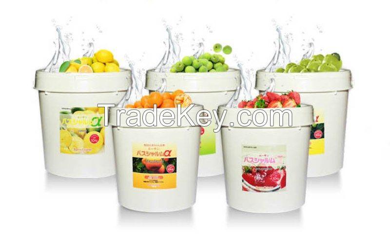 Bath Shalom (Made in Korea / Herbal Bath Powder)
