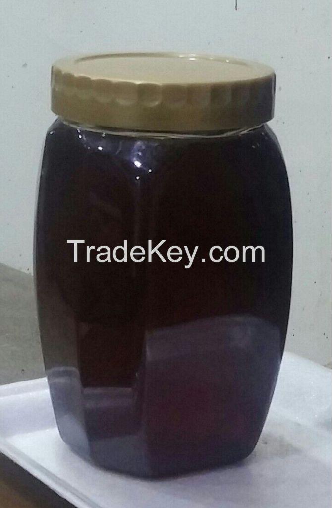 Sidr Pure Honey