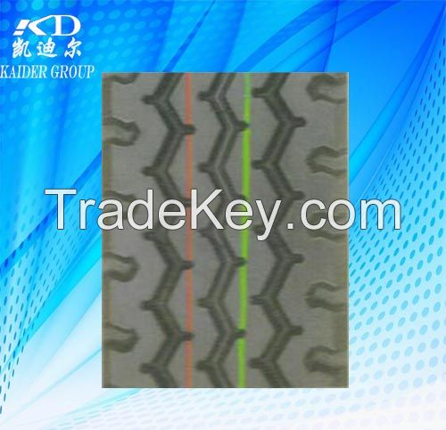 otr/truck tire retread rubber best quality from china