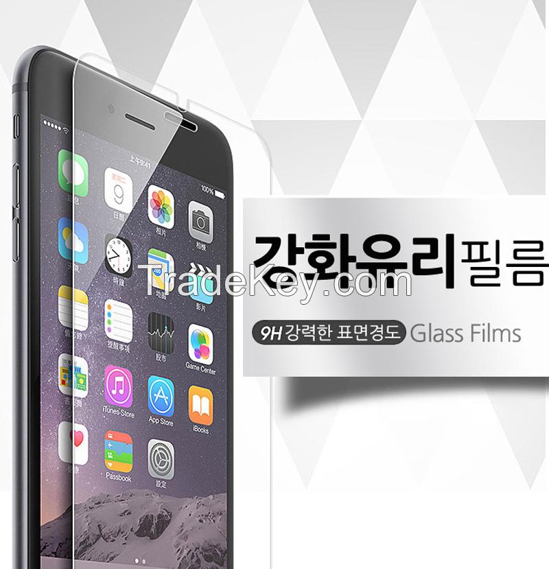 Mobile phone toughened glass, Toughened phone cover glass, tempering glass,tempered glass,Phone glass, Mobile glass, phone cover glass