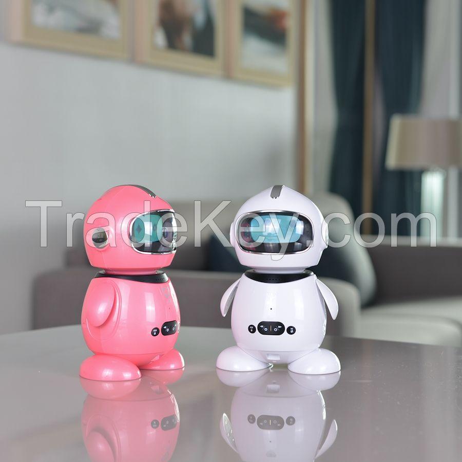 Toys Robot , Educational toys, Interactive robot toys, Robot kits toys. Intelligent robot toys, Robotic toys, Songs toys, Imitation toy, Talking Robots toys, Talent Robot toy
