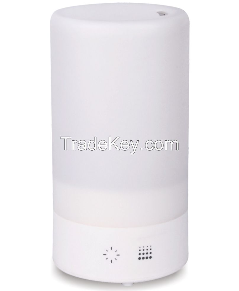 Humidifiers, Office Humidifier, Travel Humidifiers,Personal humidifiers, Mini humidifier, Green Humidifier, Humidifier manufactures