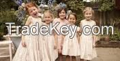 Their Nibs Childrens clothes