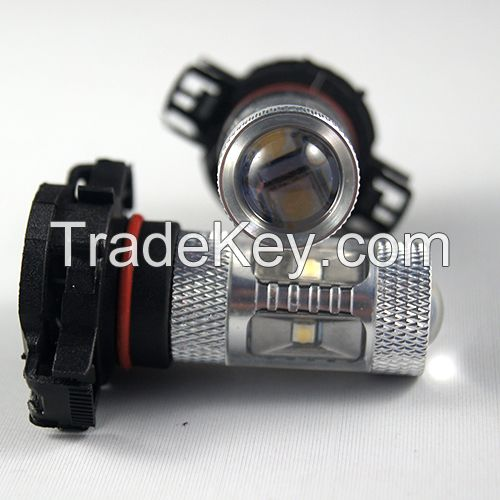 LED car light