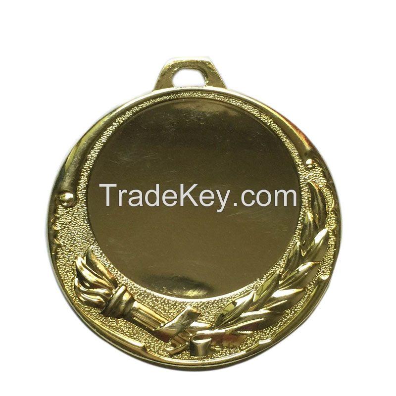 Sport medal Gift Medal Award medal Metal Medal