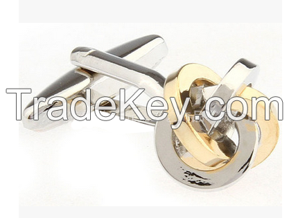 Cufflink Men cufflinks Promotion Cufflink