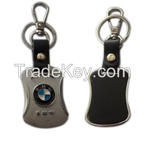 Key Chain Metal Key Chain PVC Key Chain