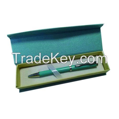 Metal pen Stylish pen Gift pen writting pen