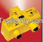 WESTLOCK Valve Position Monitors 3047-ABYN00022FAN-AR1