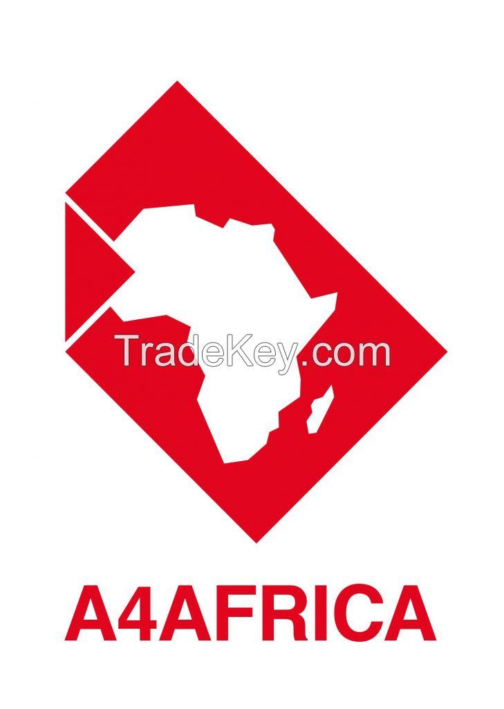 A4Africa