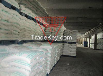 Sodium Carbonate CAS No:497-19-8