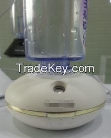 mini humidifier - Acquarius â…¡