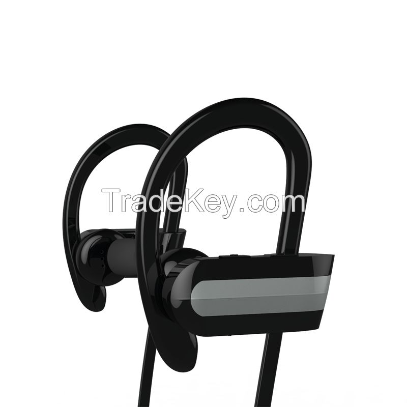 stay in your ears wireless sports bluetooth headset,fit wireless headphones designed,wireless bluetooth earbuds
