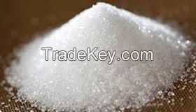 brazilian sugar ICUMSA 45