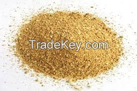 Wholesale Broiler Chicken Feed
