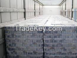 Buy Austrian Origin Energy Drinks