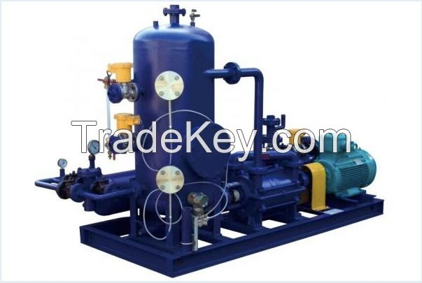 Vacuum Systems Used for Pharmaceutical Industry Drying Process