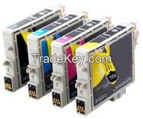 Epson Inkjet Cartridges - Atlantic Inkjet