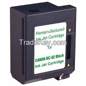 Canon Inkjet Cartridges - Atlantic Inkjet