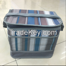 Containing Box, OEM, Brand, ( PVC level inside)
