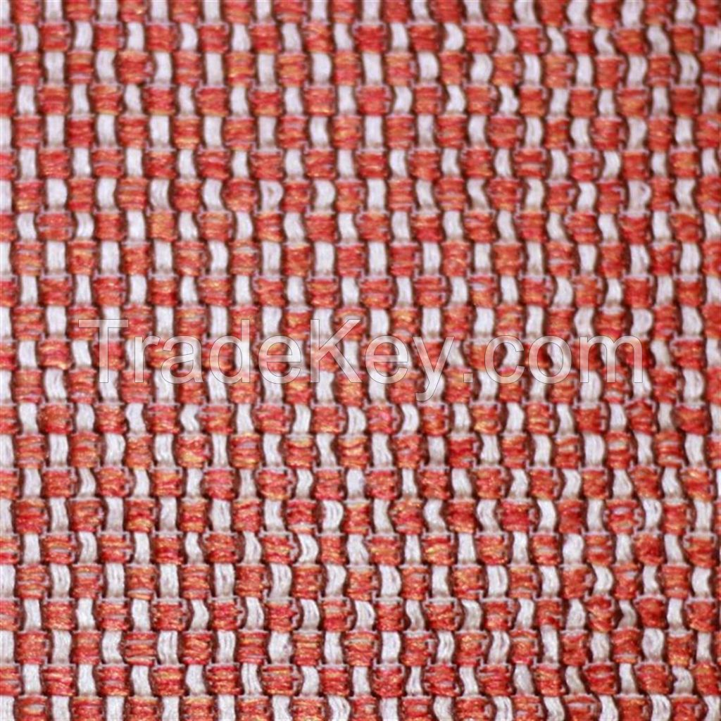 sofa/upholstery fabric