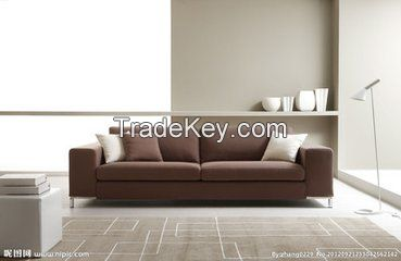 chenyu sofa
