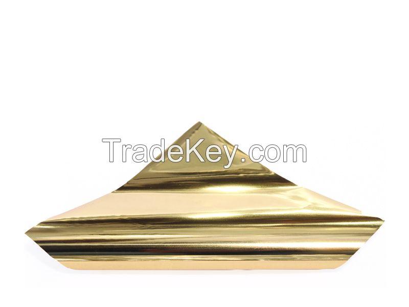 hot stamping foils and crystal foils