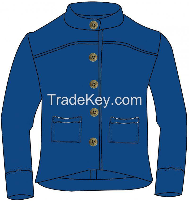 Jacket 8990