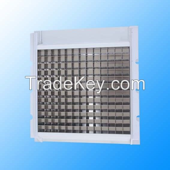 Ice Cube Evaporator for Ice Makers 12*13