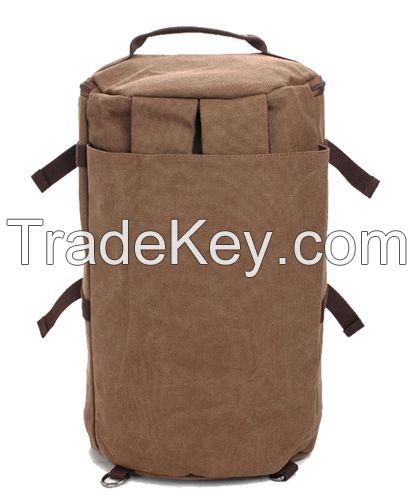 Backpack-1702