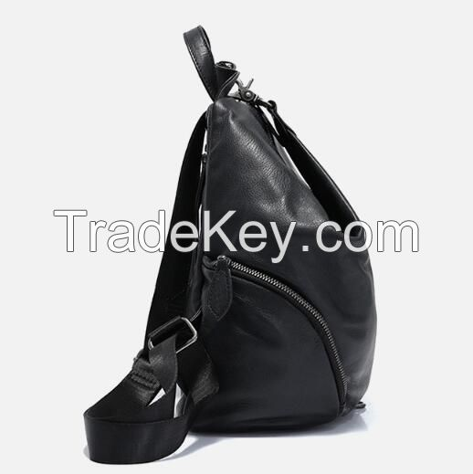 Backpacks-190718