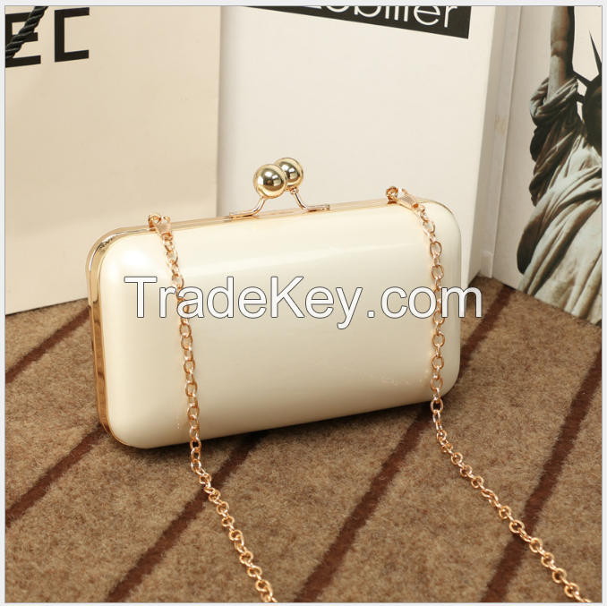 Evening Bags-W-21001
