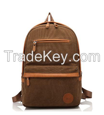 Backpacks-1726