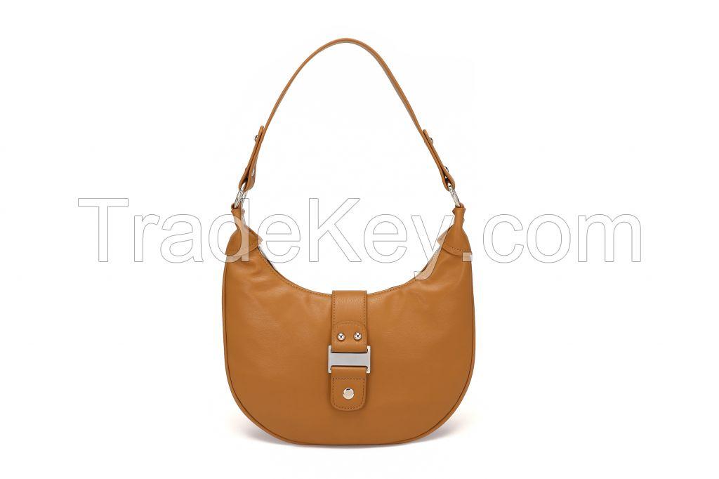 Handbags-A-6202
