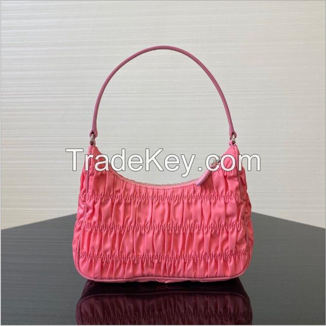 Handbags-H-91001